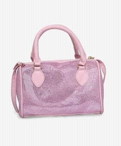 sac black rose,sac guess rose fluo,sac bandouliere adidas