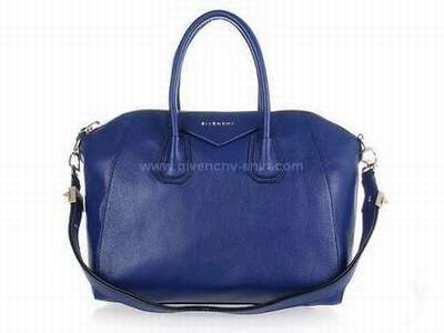 Sac de bleu meaning sac besace homme vintage sac bowling rouge - Sac michael kors bleu marine ...