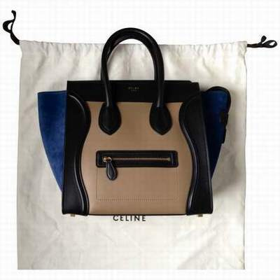 cost of celine bag - sac main celine,sac celine lookbook prix
