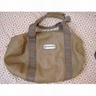 545537d909 sac david jones besace,sac polochon david jones beige,sac david jones violet