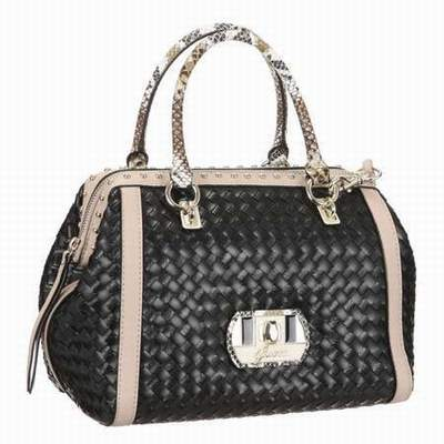 0697270a73 sac guess rose fluo,sac guess ellese,sac guess delaney noir