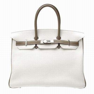 hermes leather goods - sac a main birkin hermes occasion,sac a main style hermes pas cher