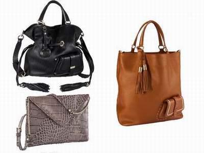 plus près de Site officiel très convoité gamme de sac lancel 1er flirt pas cher,sac lancel fabrication,sac a ...
