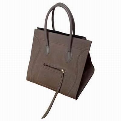 celine shoulder bag price - sac main celine,sac celine lookbook prix