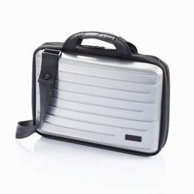6568b6442c sac ordinateur femme cuir,sac ordinateur lexon,sacoche pour ordinateur  portable calvin klein