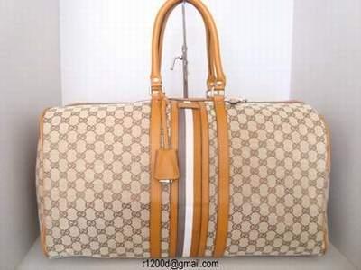 b649c66b16 sac plage luxe,sac de luxe brade,liste marque sac a main luxe