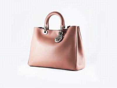 sac rose desigual sac de plage rose fluo. Black Bedroom Furniture Sets. Home Design Ideas