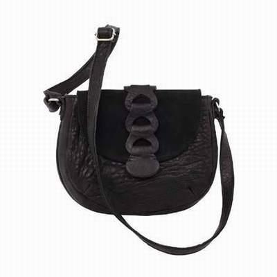 28159c8c91 sac viahero noir,sac a main cuir noir soldes,sac femme zalando