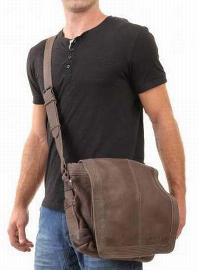 560a2b8391 sacoche homme rica lewis,sac homme brice,sac homme messager