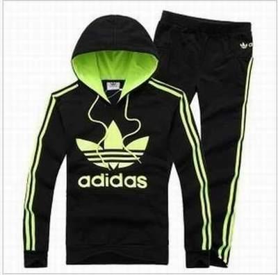 58885 jogging adidas 8 ans 5fc74163559