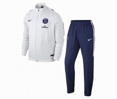 survetement psg nike,survetement psg sport 2000,survetement