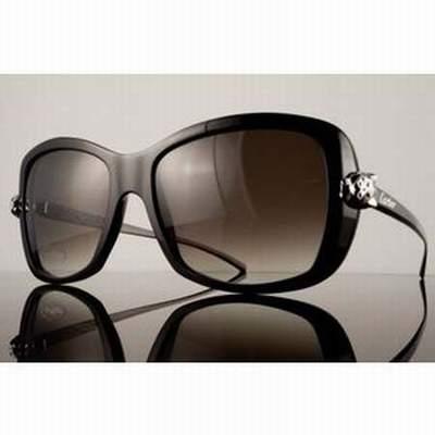 910f5835c6e lunette cartier site officiel