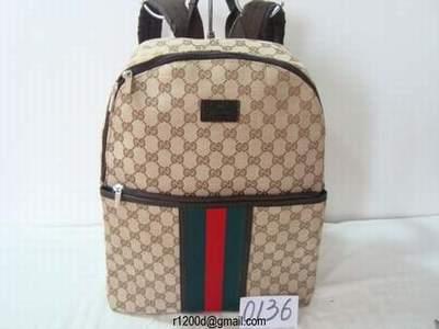 a9844402603 Petit Sac Gucci Pour Homme
