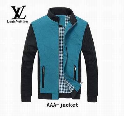 veste sans manche homme chine prix d 39 une veste louis. Black Bedroom Furniture Sets. Home Design Ideas