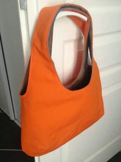 f4f6879d0e zalando sac orange,sac renouard orange,sac adidas orange